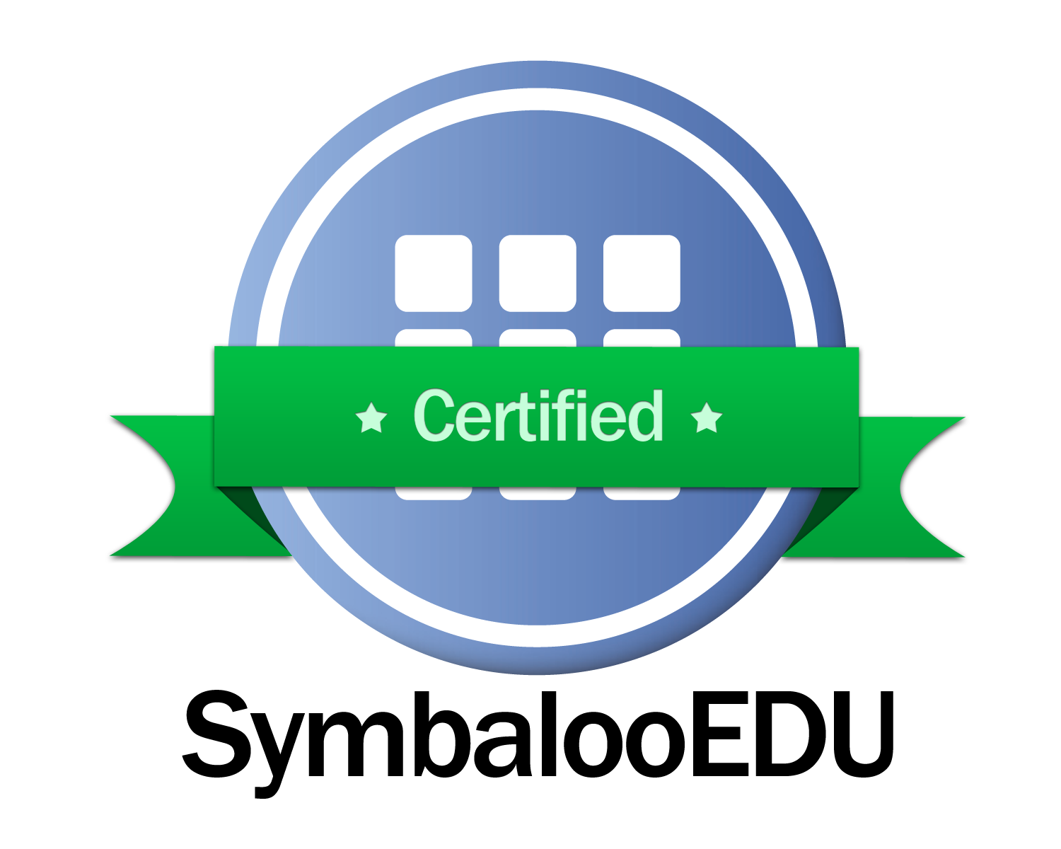 Copy of symbalooCertifiedLogoFINAL